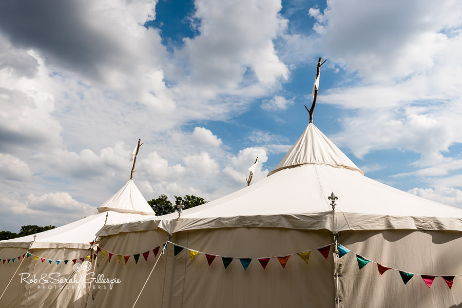 sherbourne-park-warwickshire-wedding-photograph-120