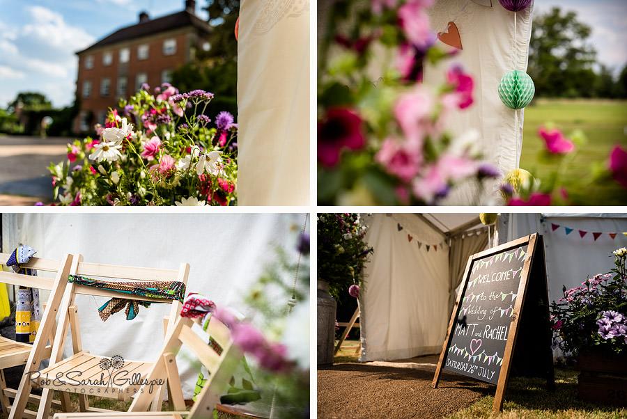 sherbourne-park-warwickshire-wedding-photograph-122