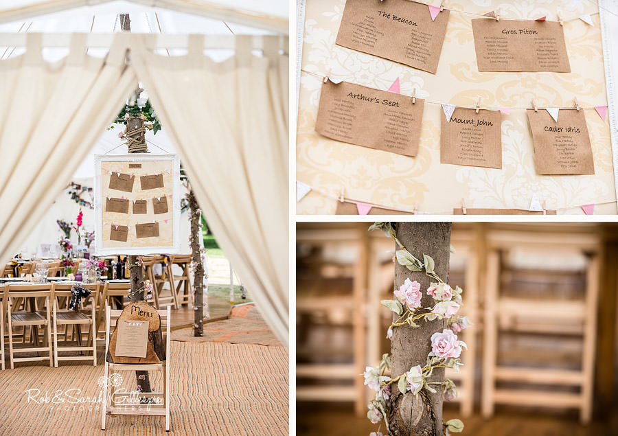 sherbourne-park-warwickshire-wedding-photograph-129