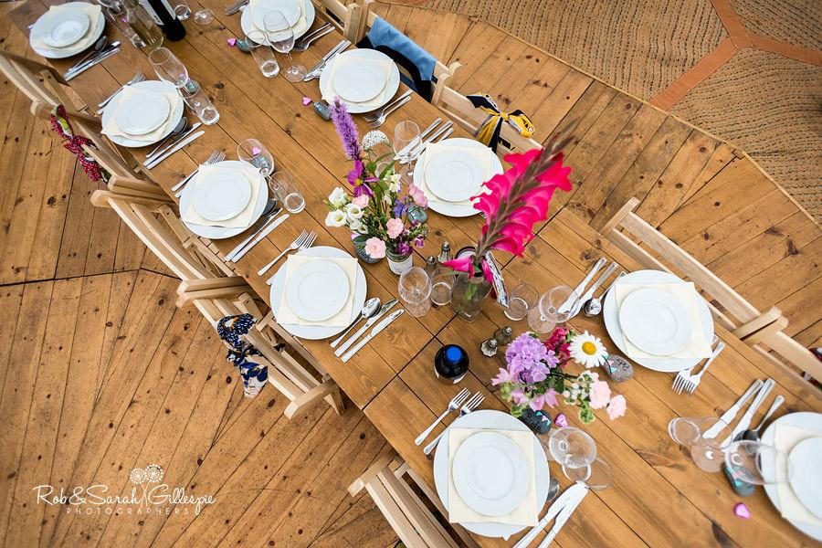 sherbourne-park-warwickshire-wedding-photograph-130