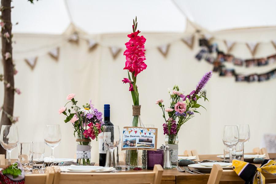 sherbourne-park-warwickshire-wedding-photograph-135