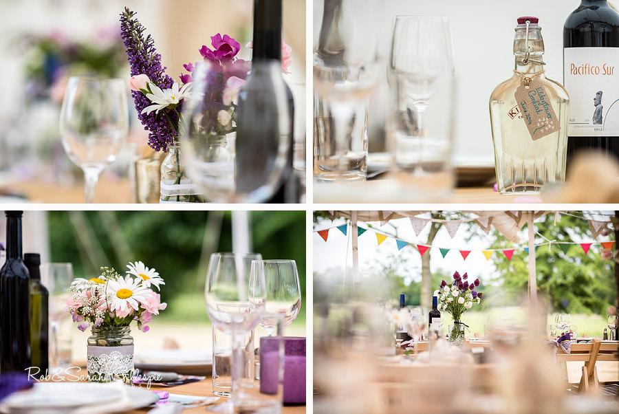 sherbourne-park-warwickshire-wedding-photograph-136