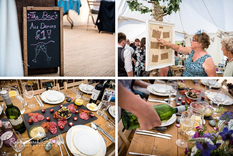 sherbourne-park-warwickshire-wedding-photograph-141
