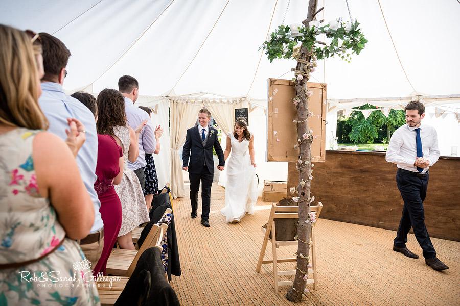 sherbourne-park-warwickshire-wedding-photograph-145