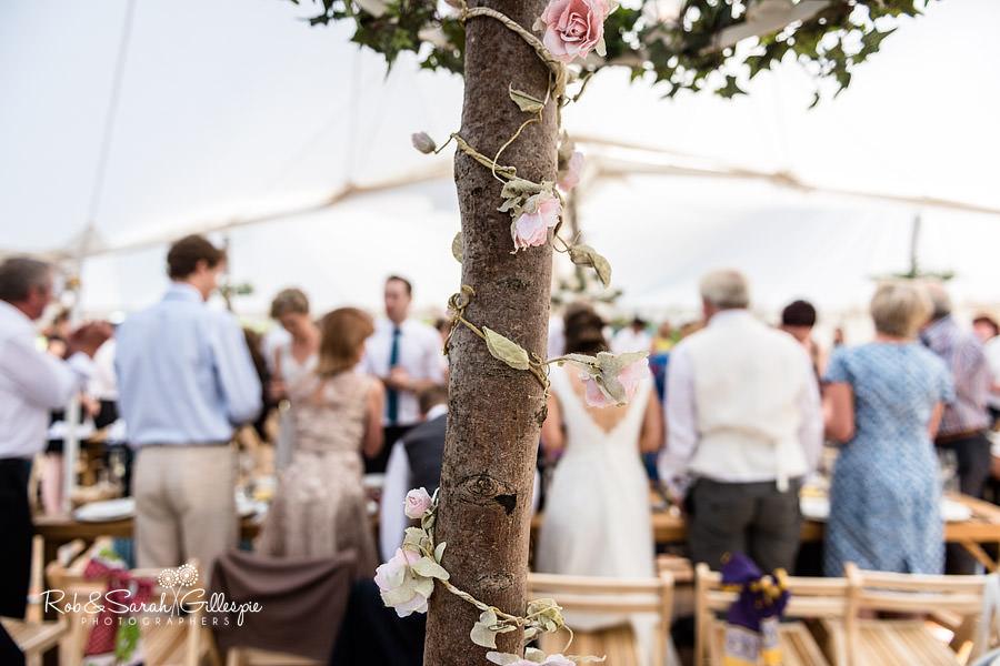sherbourne-park-warwickshire-wedding-photograph-146