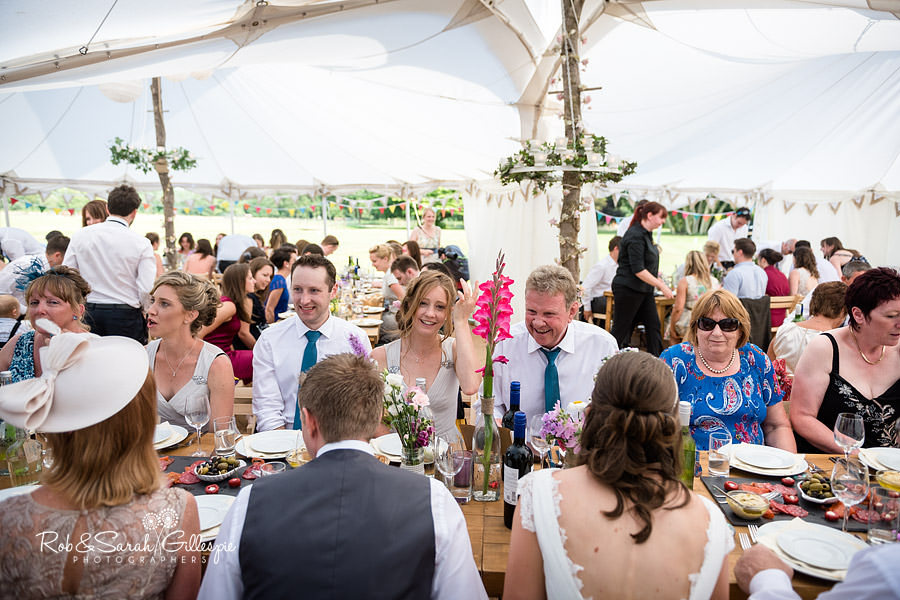 sherbourne-park-warwickshire-wedding-photograph-147