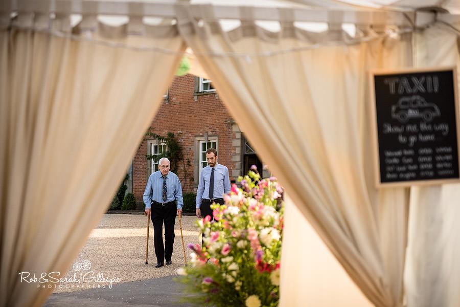 sherbourne-park-warwickshire-wedding-photograph-148