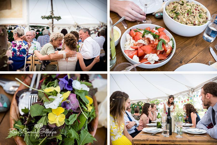 sherbourne-park-warwickshire-wedding-photograph-149