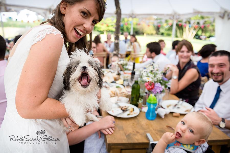 sherbourne-park-warwickshire-wedding-photograph-153