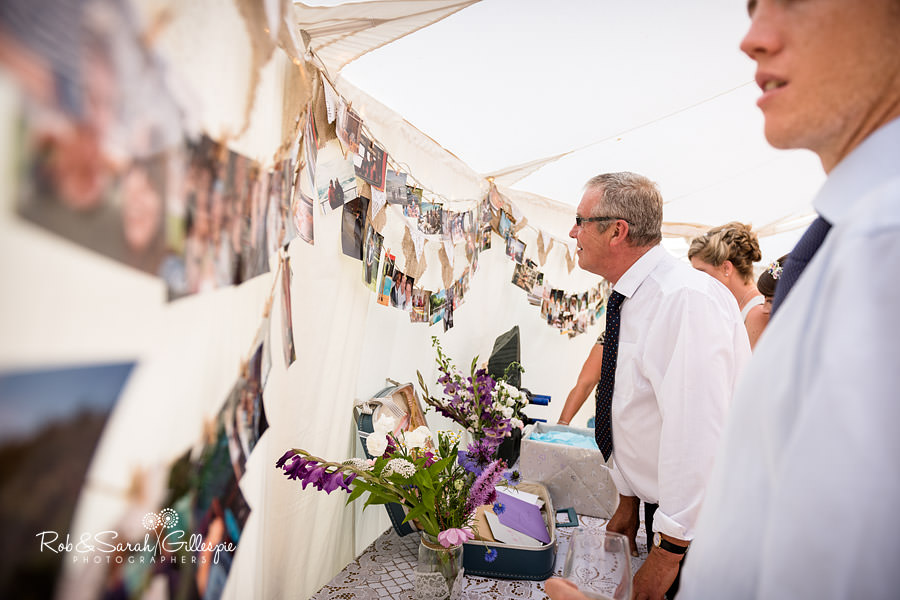 sherbourne-park-warwickshire-wedding-photograph-156