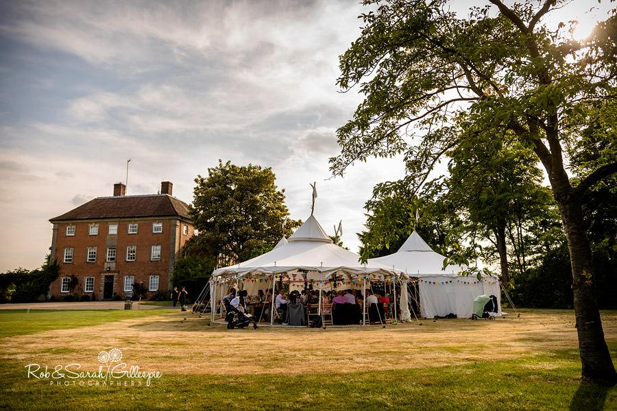 sherbourne-park-warwickshire-wedding-photograph-158