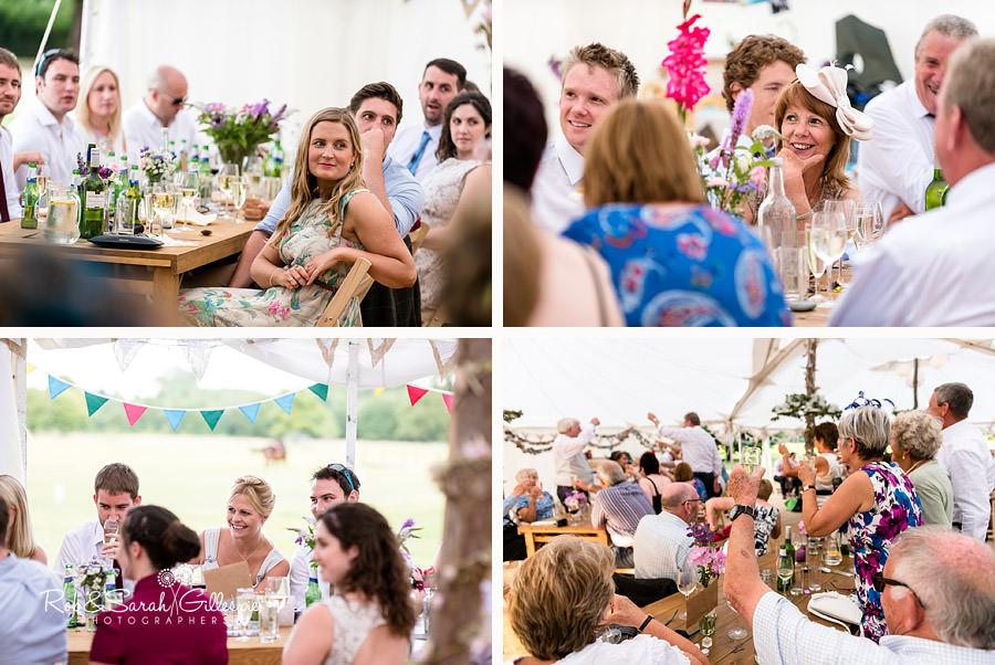 sherbourne-park-warwickshire-wedding-photograph-160