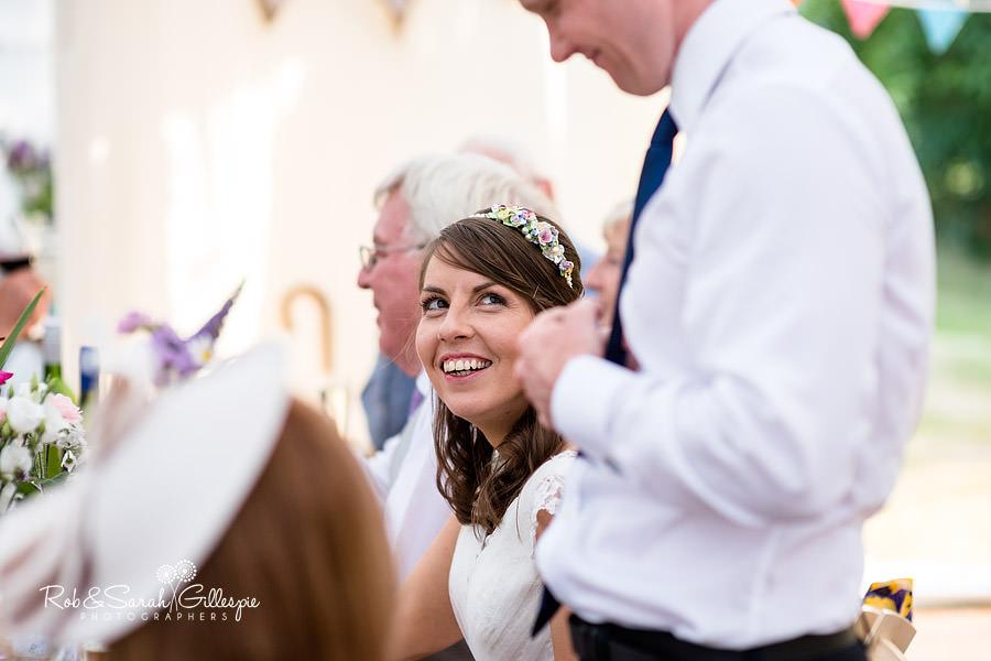 sherbourne-park-warwickshire-wedding-photograph-164