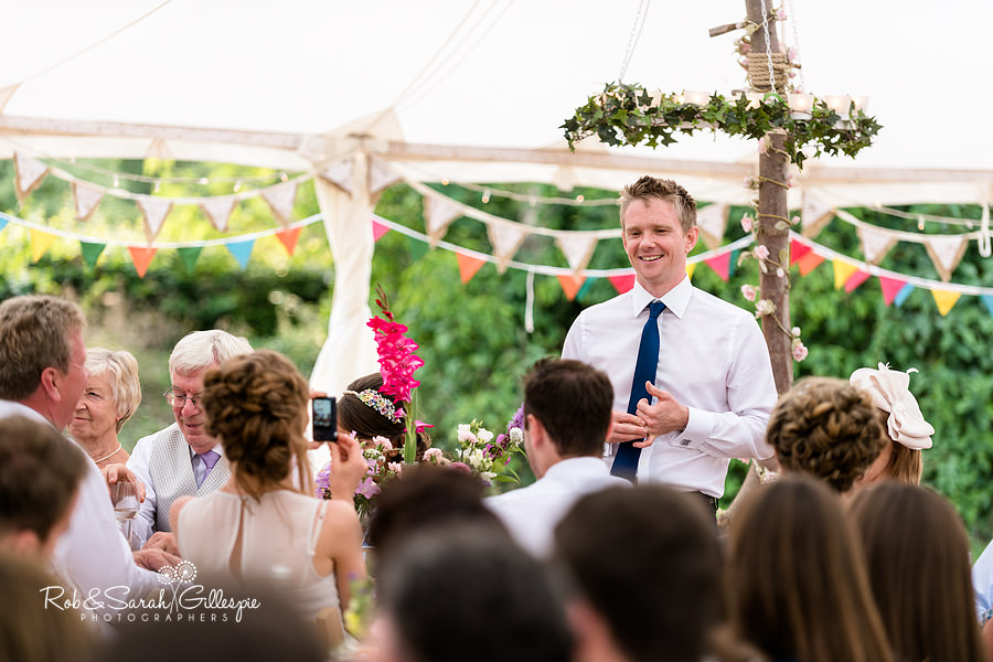sherbourne-park-warwickshire-wedding-photograph-165
