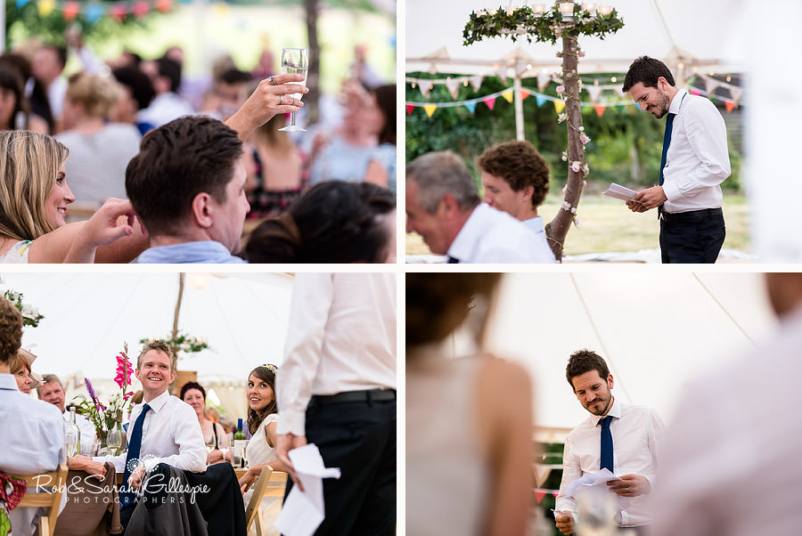 sherbourne-park-warwickshire-wedding-photograph-168