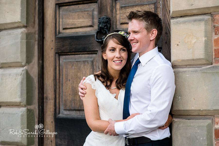 sherbourne-park-warwickshire-wedding-photograph-173