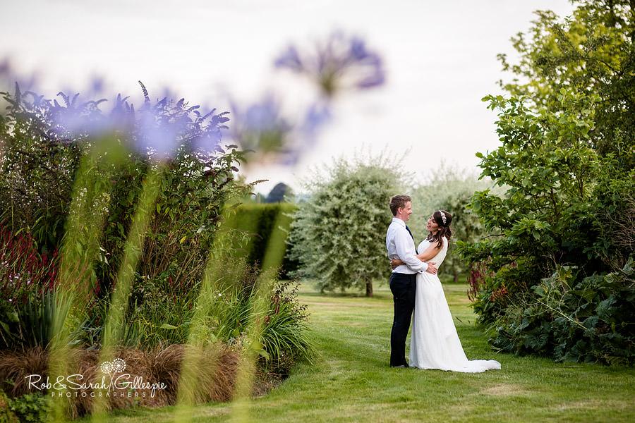 sherbourne-park-warwickshire-wedding-photograph-174