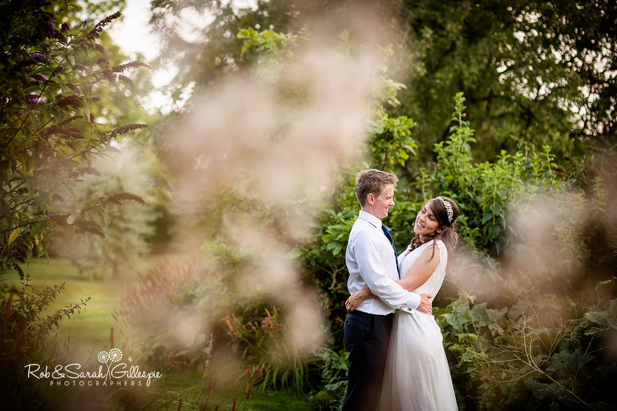 sherbourne-park-warwickshire-wedding-photograph-175