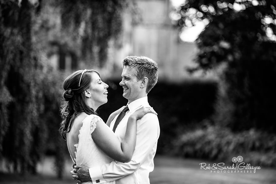 sherbourne-park-warwickshire-wedding-photograph-177