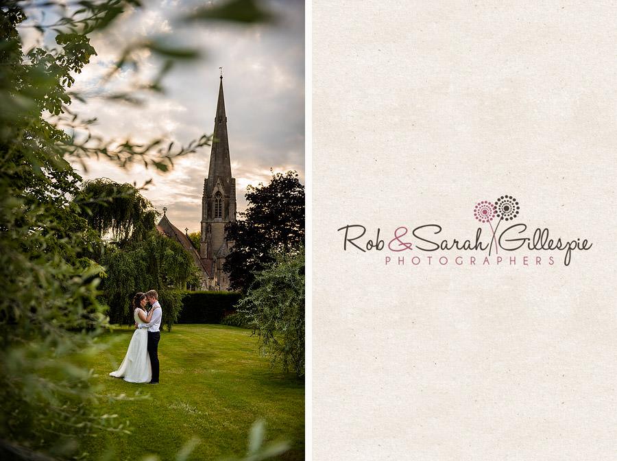 sherbourne-park-warwickshire-wedding-photograph-178