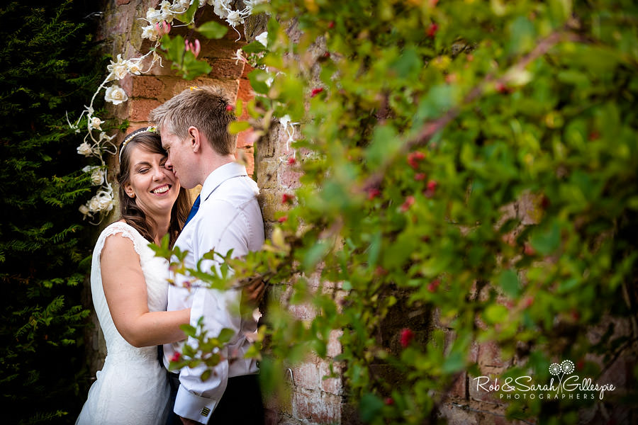 sherbourne-park-warwickshire-wedding-photograph-179