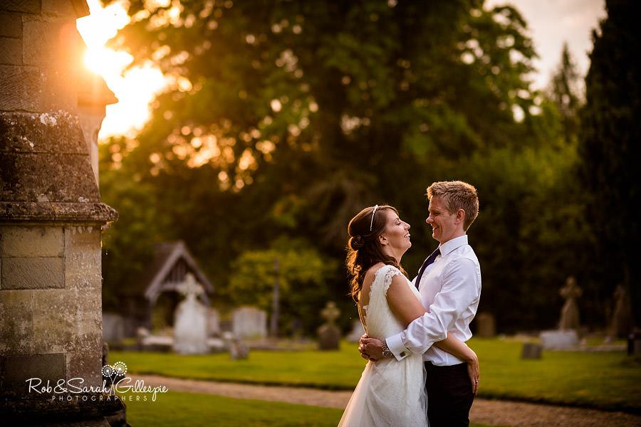 Wedding photographers customer review