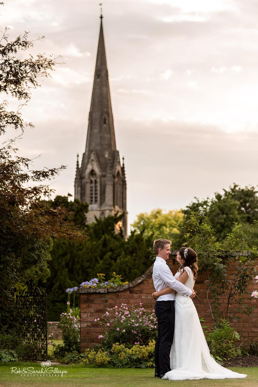 sherbourne-park-warwickshire-wedding-photograph-182