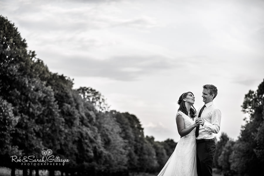 sherbourne-park-warwickshire-wedding-photograph-183