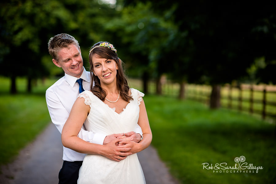 sherbourne-park-warwickshire-wedding-photograph-184