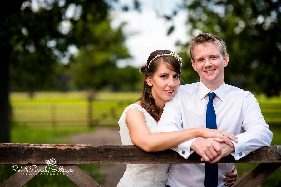 sherbourne-park-warwickshire-wedding-photograph-186