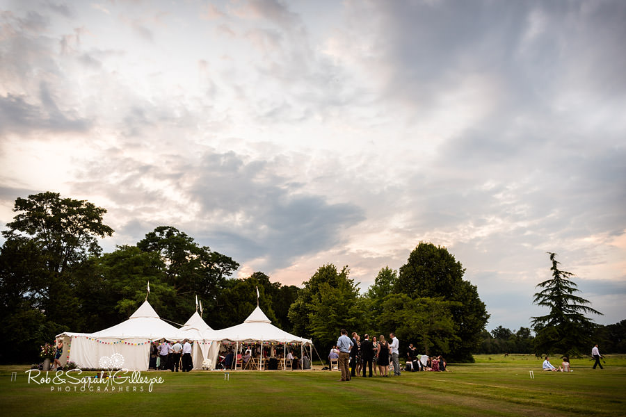 sherbourne-park-warwickshire-wedding-photograph-188