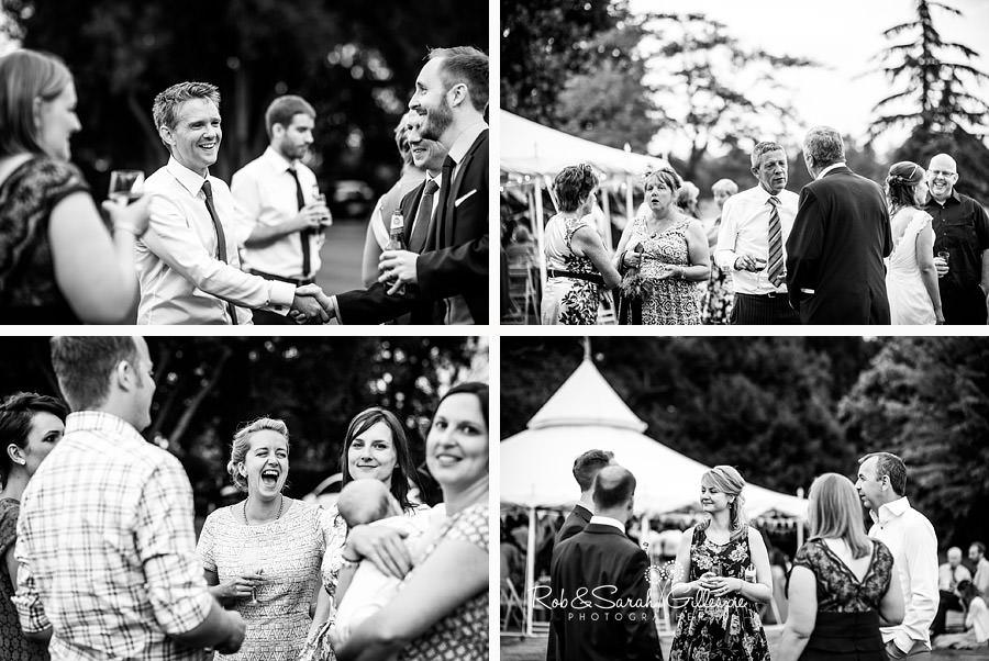 sherbourne-park-warwickshire-wedding-photograph-190