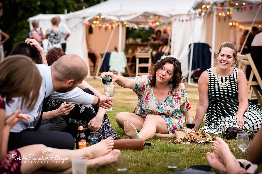 sherbourne-park-warwickshire-wedding-photograph-195