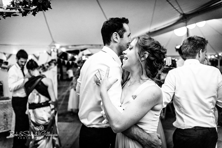 sherbourne-park-warwickshire-wedding-photograph-203