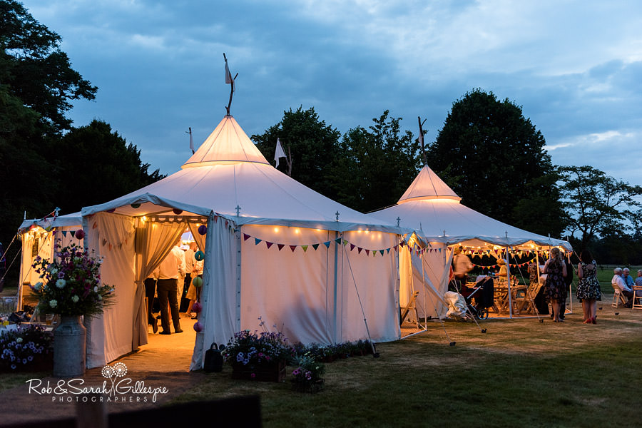 sherbourne-park-warwickshire-wedding-photograph-211