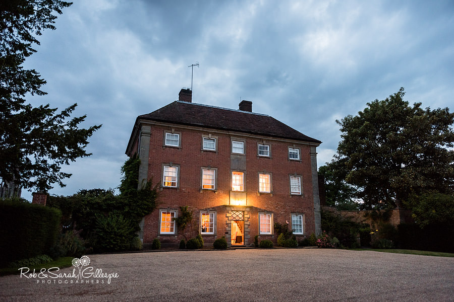sherbourne-park-warwickshire-wedding-photograph-212