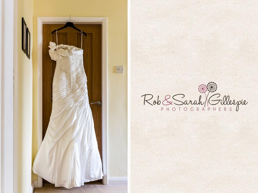 woodside-warwickshire-wedding-photography-001