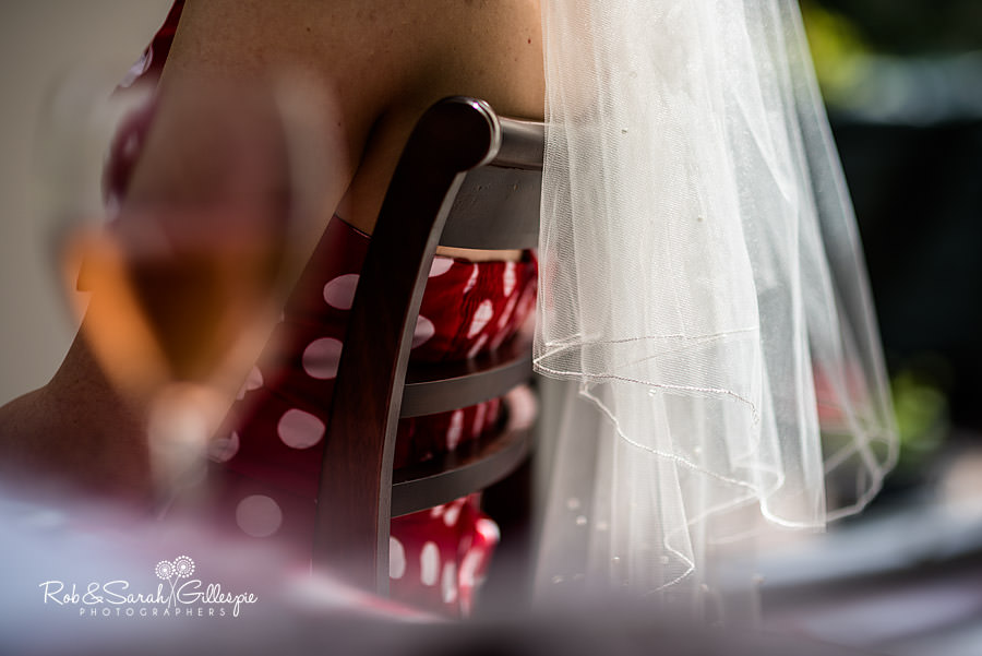 woodside-warwickshire-wedding-photography-006