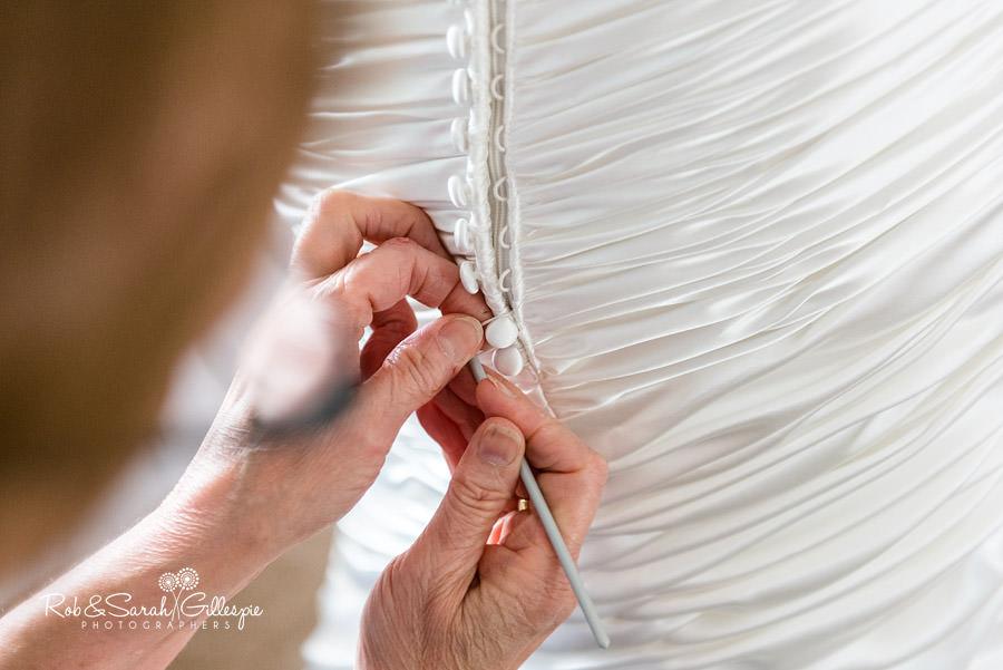 woodside-warwickshire-wedding-photography-010