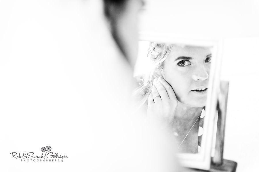 woodside-warwickshire-wedding-photography-011