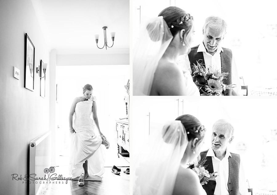 woodside-warwickshire-wedding-photography-012