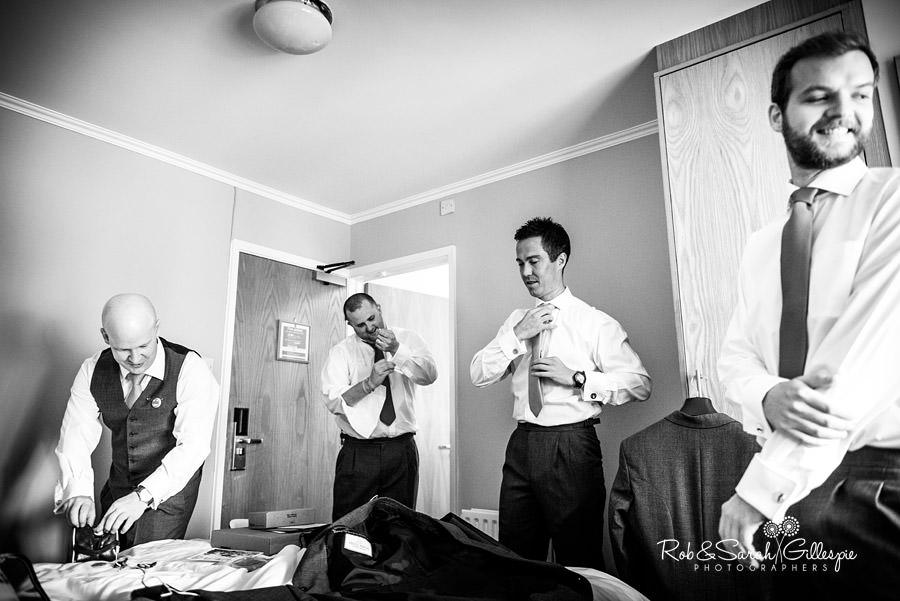 woodside-warwickshire-wedding-photography-023