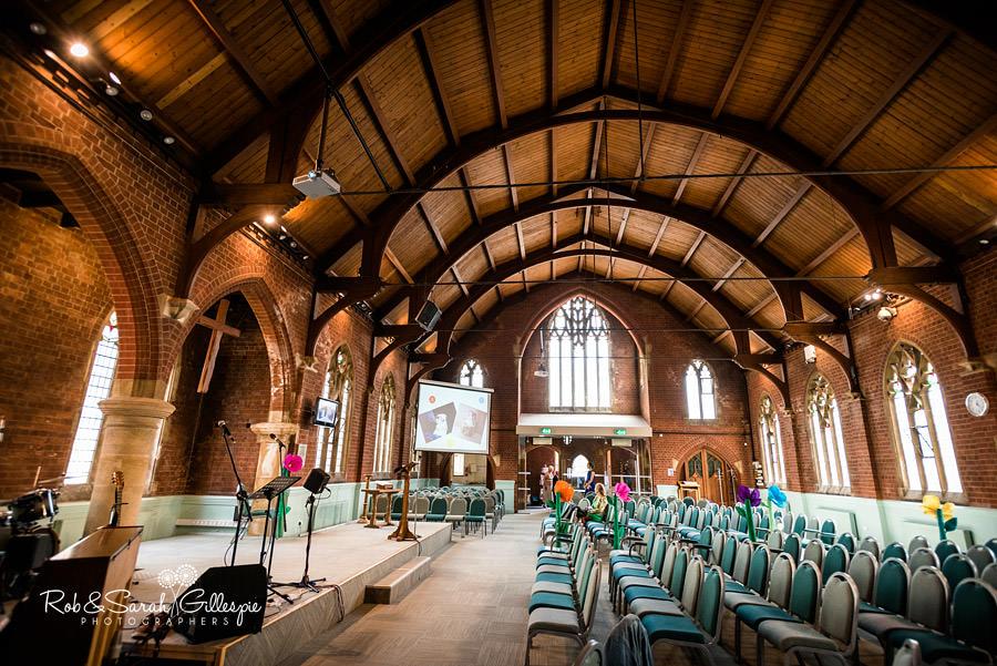 woodside-warwickshire-wedding-photography-027