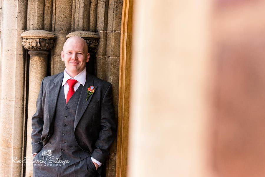 woodside-warwickshire-wedding-photography-028