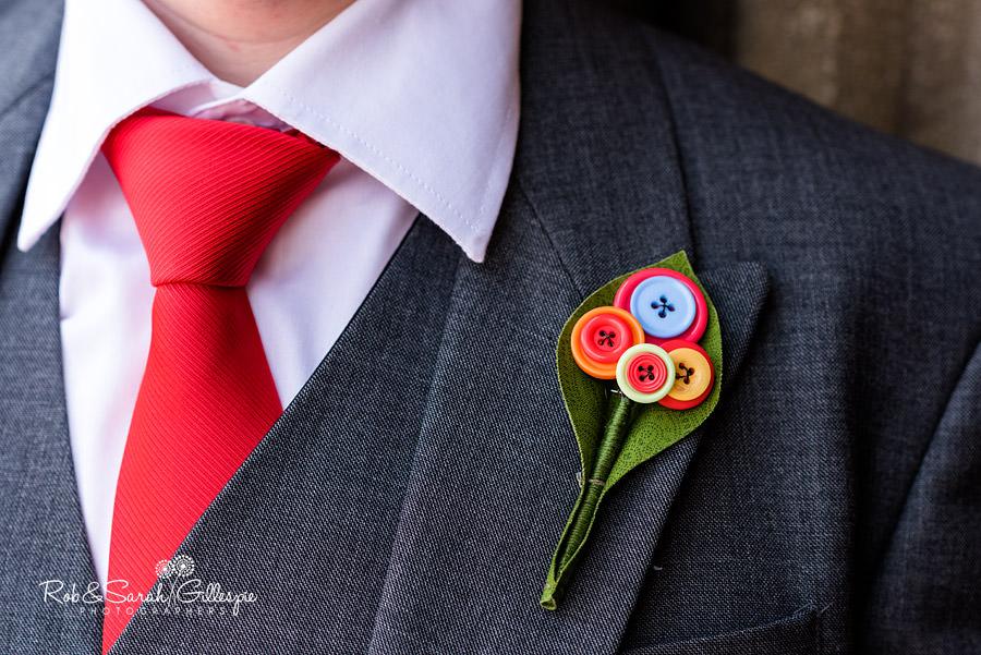 woodside-warwickshire-wedding-photography-029