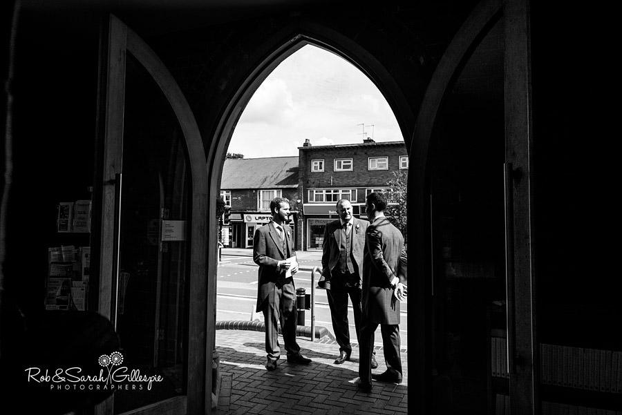woodside-warwickshire-wedding-photography-031