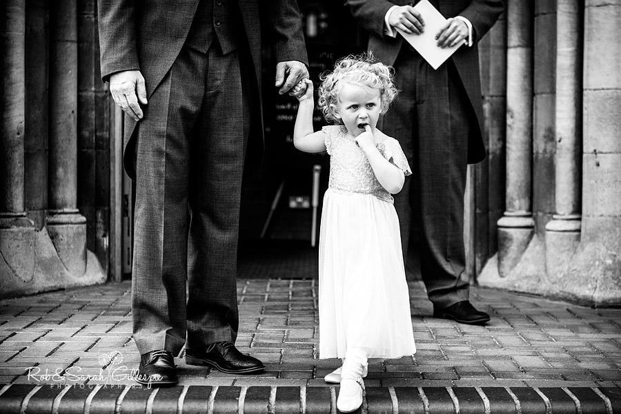 woodside-warwickshire-wedding-photography-032