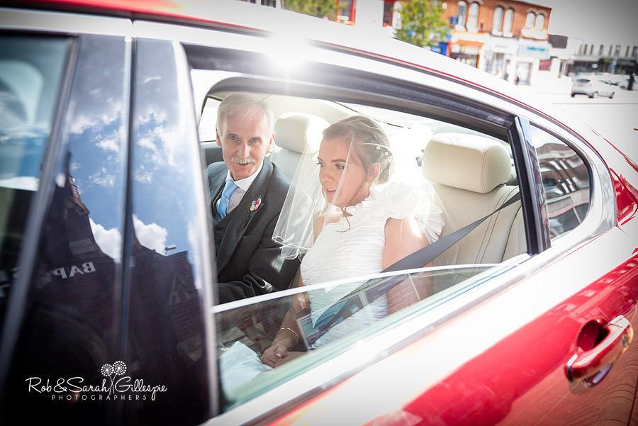 woodside-warwickshire-wedding-photography-033