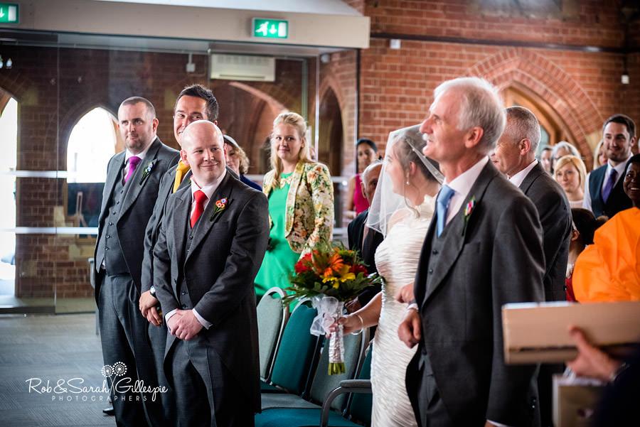 woodside-warwickshire-wedding-photography-036