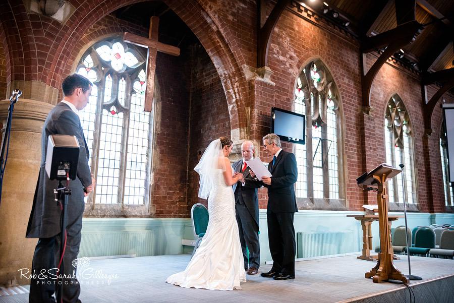 woodside-warwickshire-wedding-photography-037